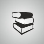 Librarians Matter