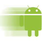 Why Should Educators Consider Android?