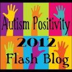 "Hope for ""I Wish I Didn't Have Asperger's"""