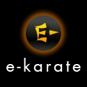 http://ekarate.org