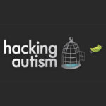 Reflections on Hacking Autism