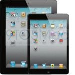 Can The iPad Mini Reset 7 inch Market?