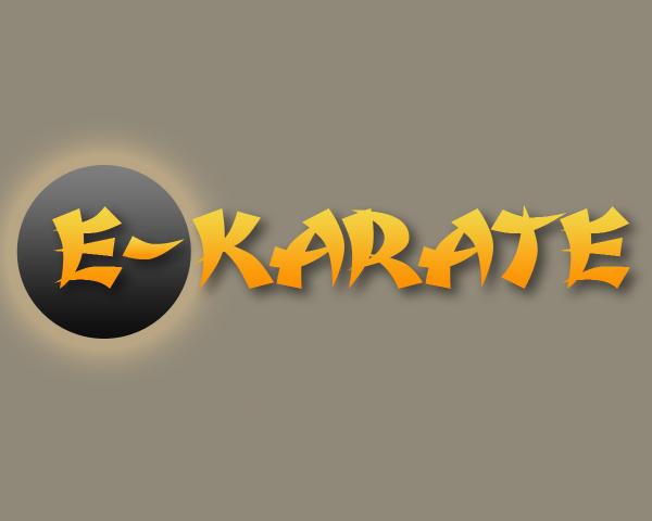 E-Karate