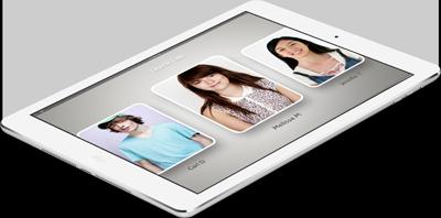iPad_DS_v1