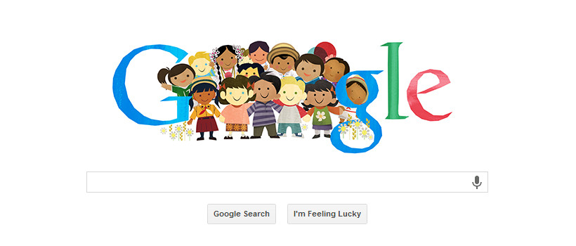 Google-For-Kids