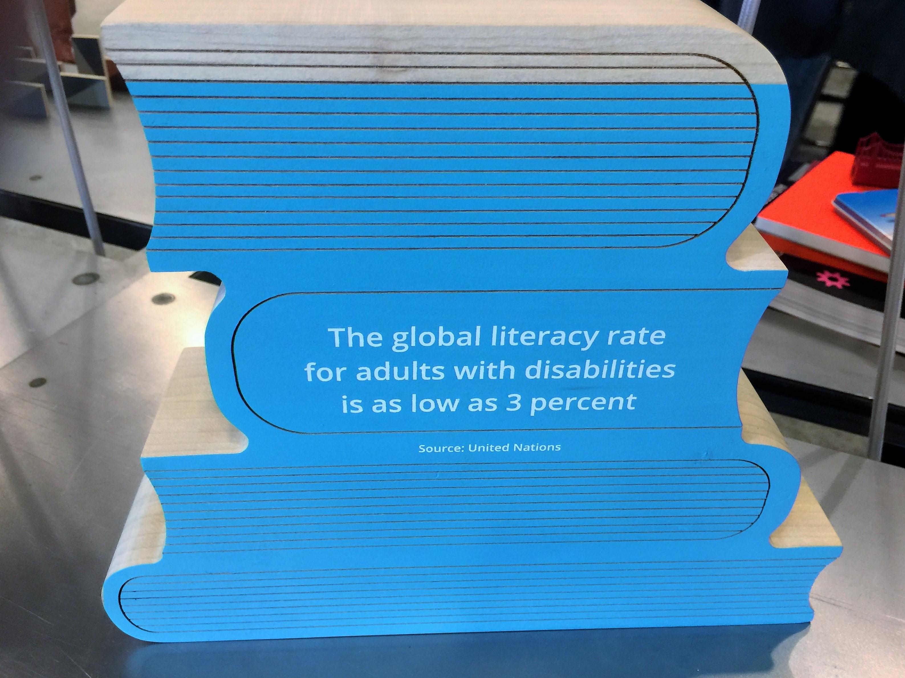 GlobalLiteracyDisabilities