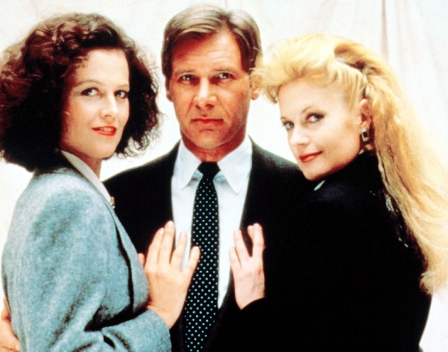 harrison-ford-working-girl-1988