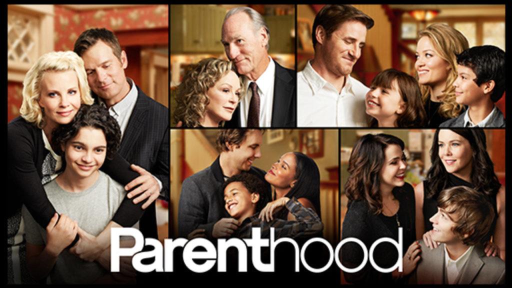 mdot_parenthood
